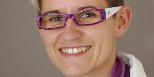 Susanne Nemetz, MSc
